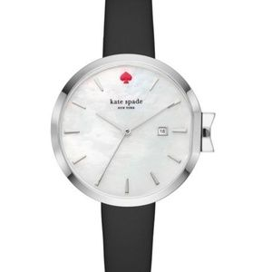 KATE SPADE NY Park Row Watch BRAND NEW AUTHENTIC